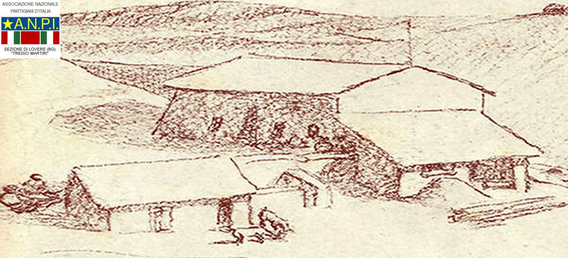 Museo Malga Lunga