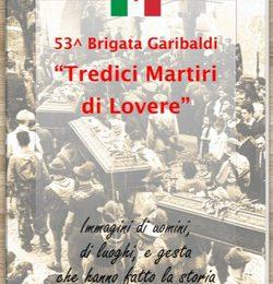 Foto-53a-Brigata Garibaldi di Lovere