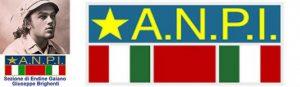 """Iniziative della sezione ANPI """"Giuseppe Brighenti"""" di Endine Gaiano"""