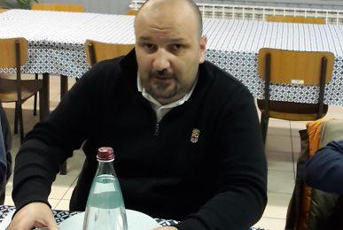 Cena ANPI per Malga Lunga 2018