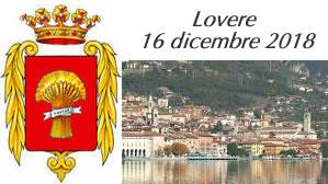 Lovere