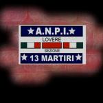Anpi Lovere