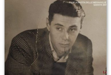 Giorgio Paglia